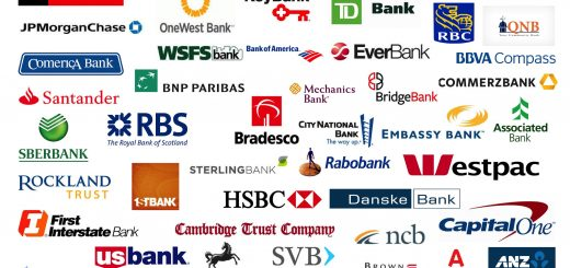 BIC-Member-Logos