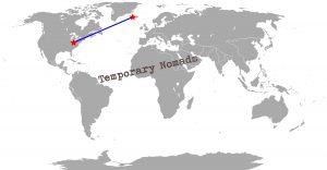 Map_Iceland