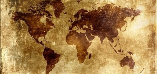 nostalgic_world_map_background_picture_169475